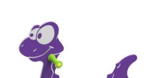 Bujak - podstawowy element placu zabaw