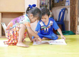 czasopisma dla dzieci