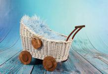 Kryteria wyboru wózka idealnego - praktyczne podpowiedzi dla przyszłej mamy