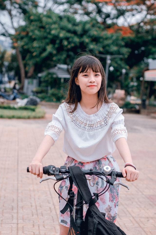rowery dla dzieci 20 cali