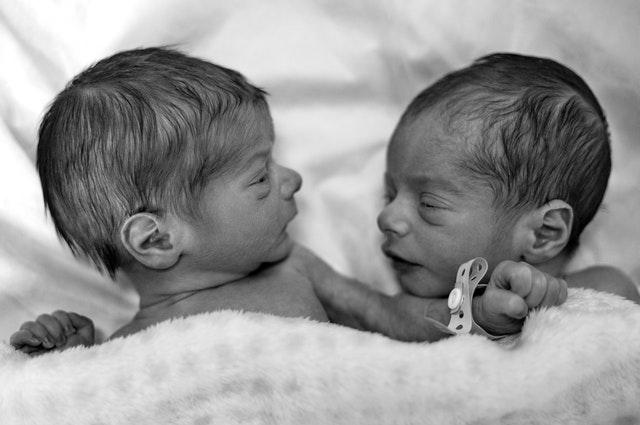 rozwój dziecka tydzień po tygodniu