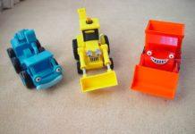 zabawki edukacyjne dla 2 latka