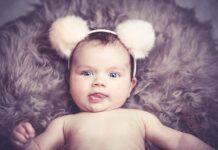 które produkty pielęgnacyjne są odpowiednie dla małego dziecka?