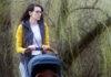 Top 5 tanich, a dobrych wózków spacerowych – czyli gdy masz ograniczony budżet